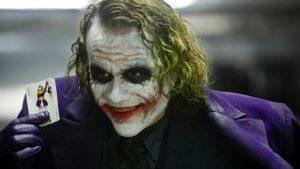 Testvérei szerint nem a Joker szerepe okozta Heath Ledger halálát