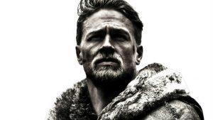 Arthur király – A kard legendája (King Arthur: Legend of the Sword, 2017) - Előzetes
