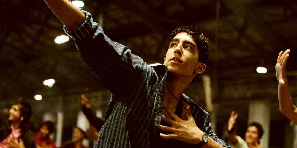 Gettómilliomos /Slumdog Millionaire, 2008/
