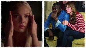Mozibemutatók (2017.04.20-tól) - Horrorisztikus hét elé nézünk!