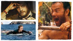 Elképesztő filmek felejthetetlen egyéni alakításokkal