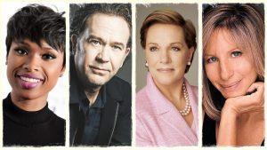 A 10 legismertebb színész, akik rögtön első filmjükkel Oscar-díjat nyertek