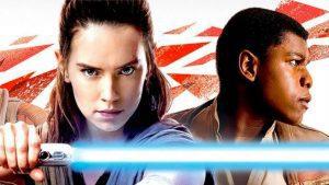 Meglepő érdekességek a Star Wars: Az utolsó Jedik című filmről