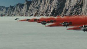 Meglepő érdekességek az új Star Wars-mozi előzetesében látott új bolygóról