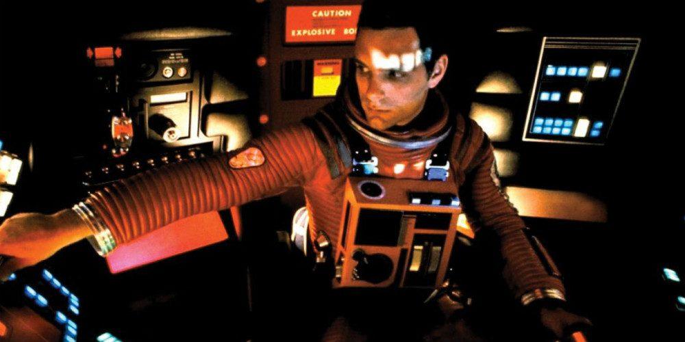 2001: Űrodüsszeia (2001: A Space Odyssey, 1968)