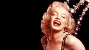 Marilyn Monroe érdekességek