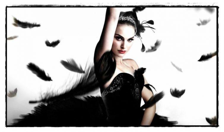 Natalie Portman érdekességek