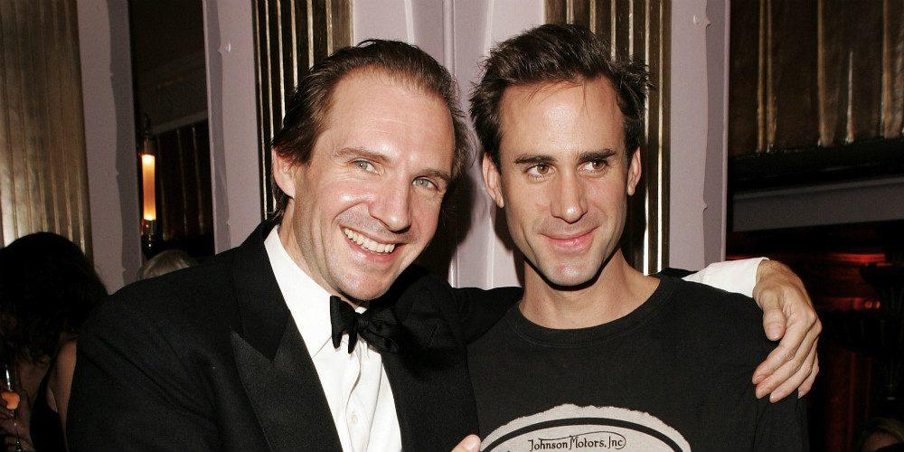 Képtalálatok a következőre: Ralph és Joseph Fiennes
