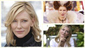 Cate Blanchett legjobb filmjei