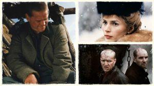 A legjobb orosz filmek