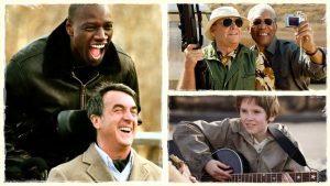 Filmek, amiktől jobban vágysz az életre