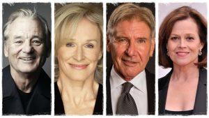 18 színészlegenda, aki még soha nem nyert Oscar-díjat