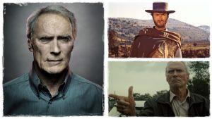 Clint Eastwood legjobb filmjei
