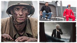 12 igaz történeten alapuló film 2016-ból, amit vétek lenne kihagyni