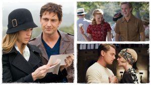 20 legjobb film a szerelemről, amit feltétlen látnod kell