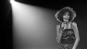 Whitney: Can I Be Me (2017) - Előzetes