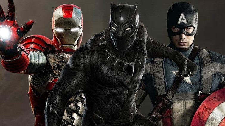 9 kihagyhatatlan szuperhősfilm 2018-ban
