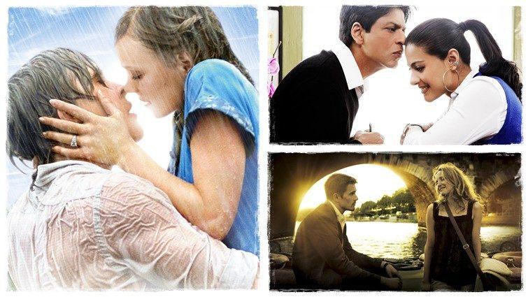 10 kötelező film a szerelemről, amit neked is látnod kell