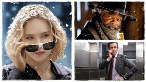 10 fantasztikus film, amit még sosem láttál, pedig kellett volna