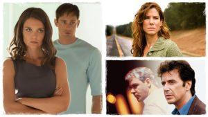 14 film, ami több kérdést vet fel, mint ahány választ adna