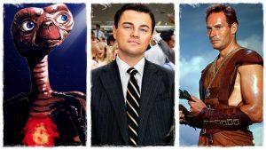 20 népszerű film, amit kitiltottak a mozikból