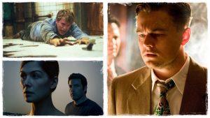 18 film, ami elképesztő csavarral ér véget