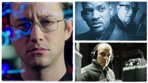 10 film, ami bizonyítja, hogy senki sincs biztonságban