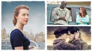 10 film, amit mindenképpen látnod kell