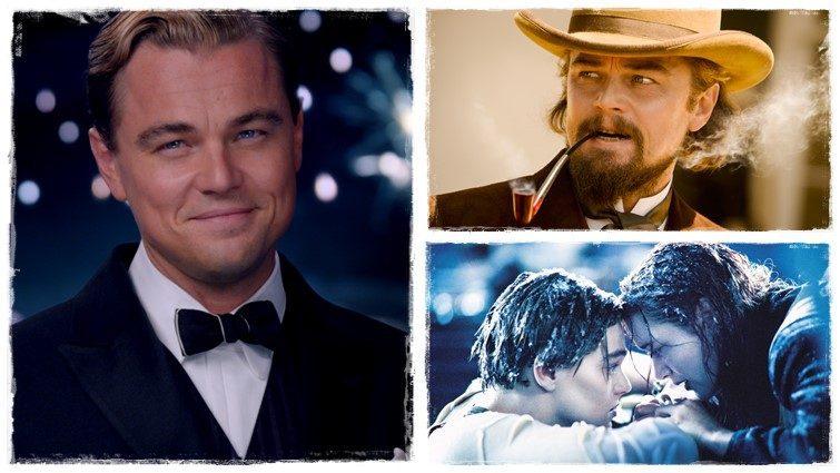 9 film, amit még Leonardo DiCaprio sem élt túl