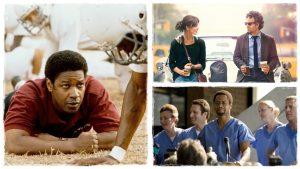 15 motiváló film, amit még idén meg kell nézned