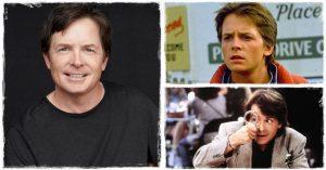 Michael J. Fox legjobb filmjei