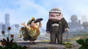 8 tanulságos rajzfilm, mely még a szülőket is elgondolkodtatja