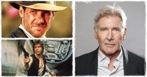 Harrison Ford legjobb filmjei