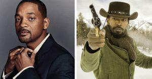 10 színész, aki lehet, hogy élete szerepét utasította vissza