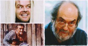 A 10 legjobb Stanley Kubrick által rendezett film