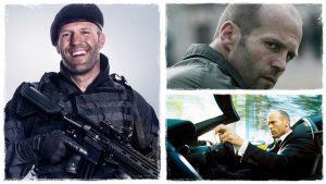 Jason Statham legjobb filmjei