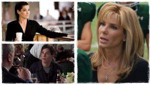 Sandra Bullock 10 legjobb filmje, amit kár lenne kihagyni