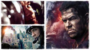A legjobb katasztrófafilmek
