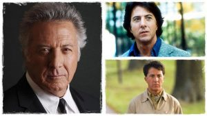 Dustin Hoffman legjobb filmjei