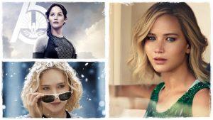 Jennifer Lawrence legjobb filmjei