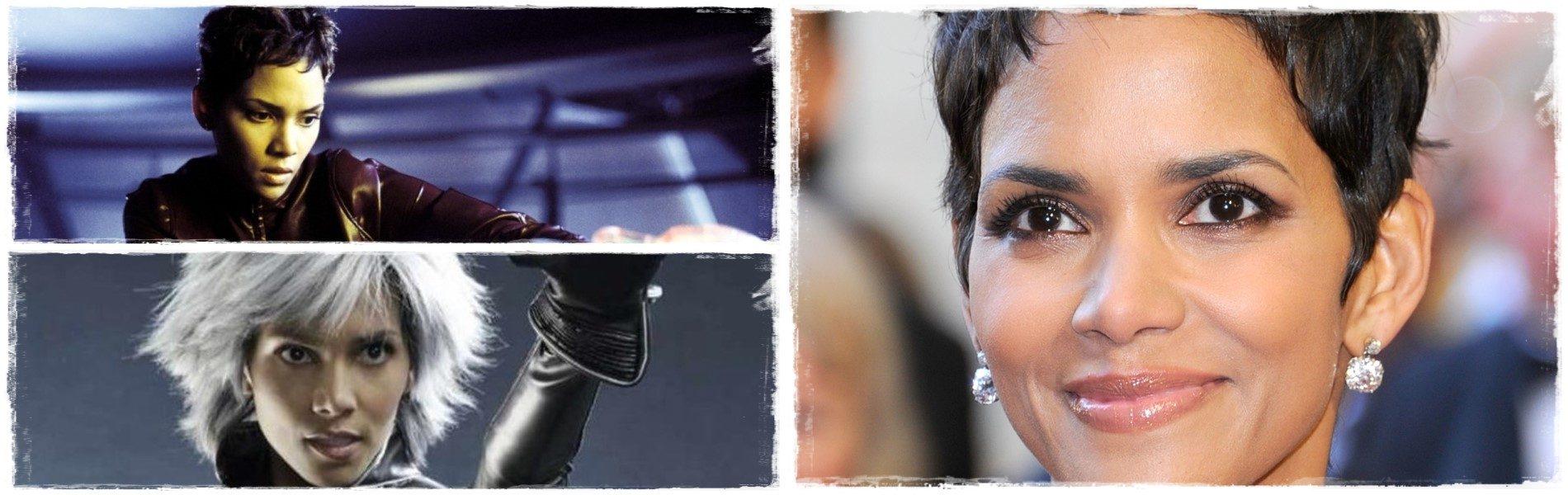 Halle Berry legjobb filmjei