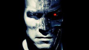 Terminátor 2. - Az ítélet napja (Terminator 2: Judgment Day, 1991) - Előzetes