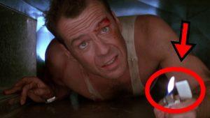 Die Hard - Filmes bakik