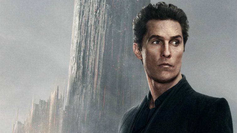 Hétvégi bevételi lista, USA – Matthew McConaughey lejtmenetben!