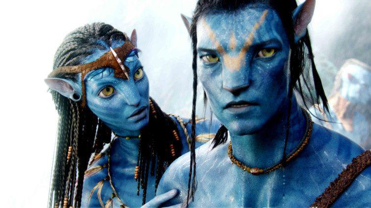 Megvan, hogy ki lesz az Avatar 2 főgonosza