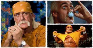 10 érdekesség Hulk Hogan színész-pankrátorról