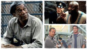A legjobb börtönös filmek