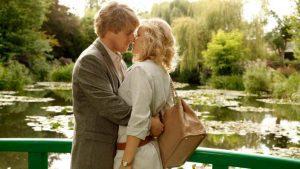 10 legjobb utazós film, amit mindenképpen látnod kell