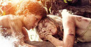 10 film, amiről sosem hitted volna, hogy igaz történeten alapszik