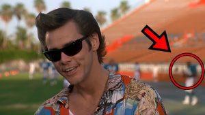 Ace Ventura - Filmes bakik